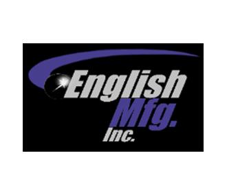 English Manufacturing