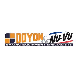Doyon & Nu-Vu