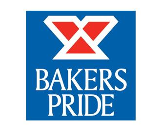 BakersPride