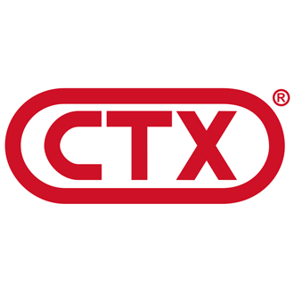 CTX Conveyors