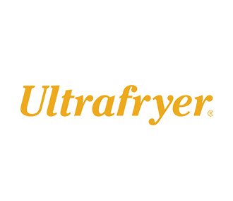Ultrafryer
