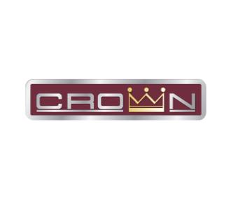Crown Steam