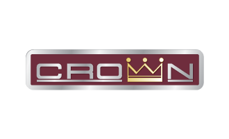 Crown Steam