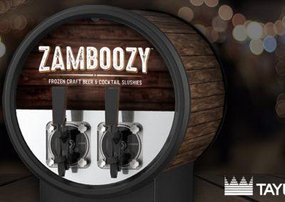 Zamboozy