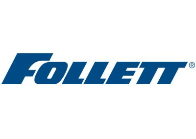 Follett Ice
