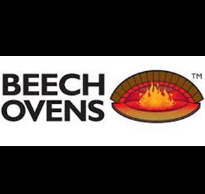 Beech Ovens